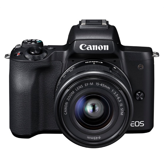 https://store.canon.jp/img/goods/L/2682C002.png